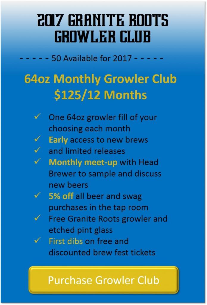 granite-roots-growler-club