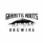 Granite Roots Brewing